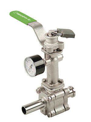 Blog_Everything You Need to Know About Control Valve Fugitive Emission Reduction6