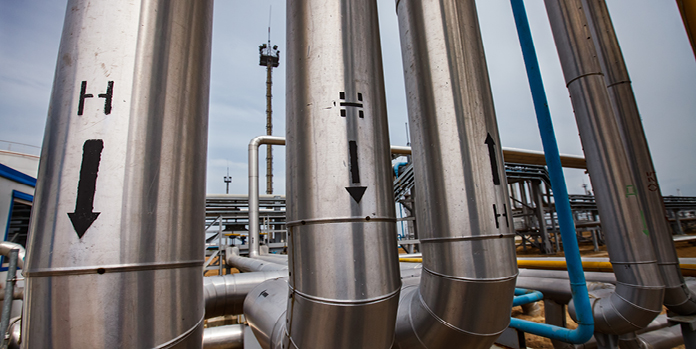 What Role Will Liquid Hydrogen Play in the Future Energy Economy?