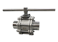F47W-three-piece-valves