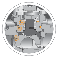 Meeting Small Scale LNG Challenges_with_Bidirectional_Cryogenic_Ball_Valves_12