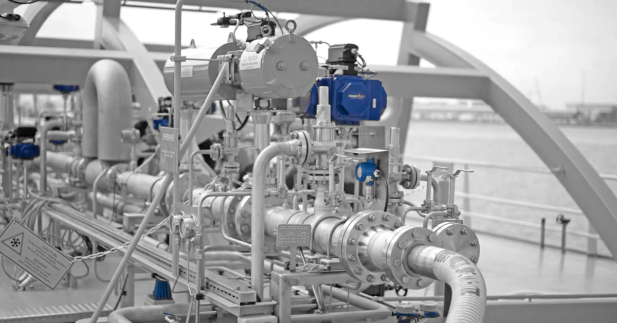 Bidirectional Ball Valve Sealing in Cryogenic Systems